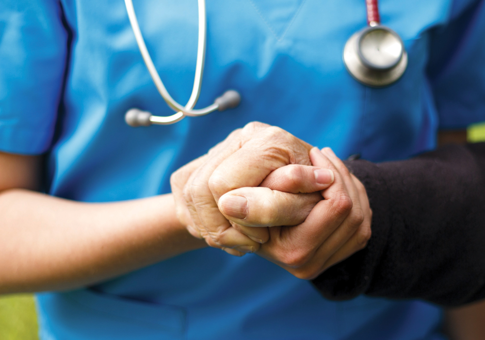 National Agencies Recognize Oncology Nursing's Role in Coordinated Patient Care