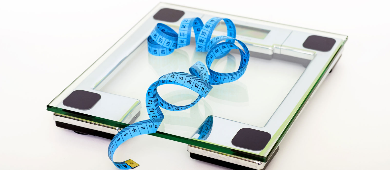 Managing Weight Loss in Patients With Cancer
