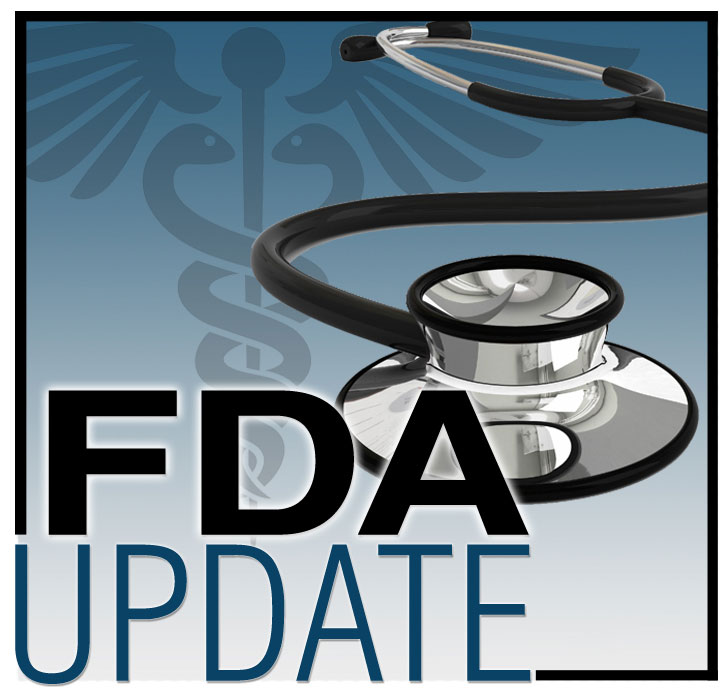 FDA Approves Everolimus for TSC-Associated Partial-Onset Seizures