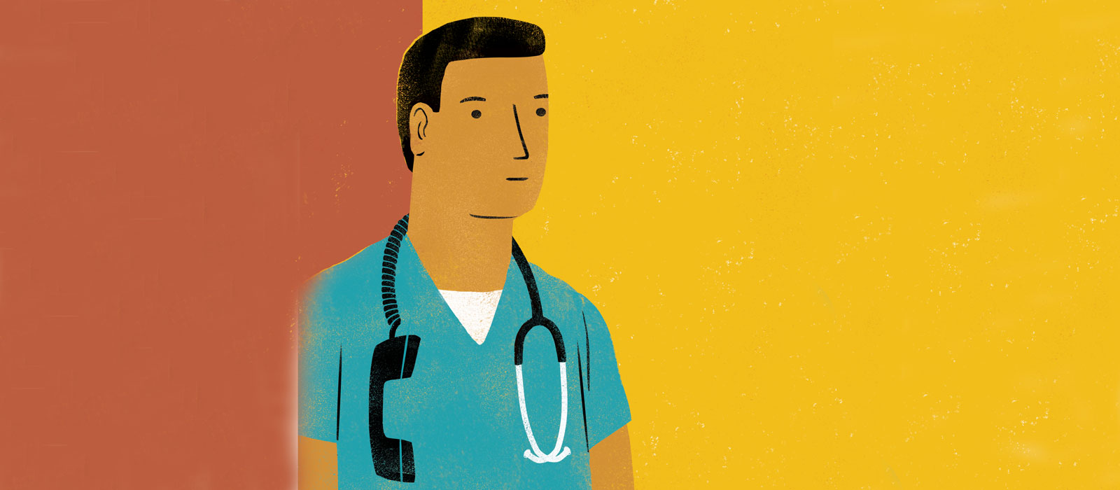 How Oncology Nurses Provide Quality Care Through Telephone