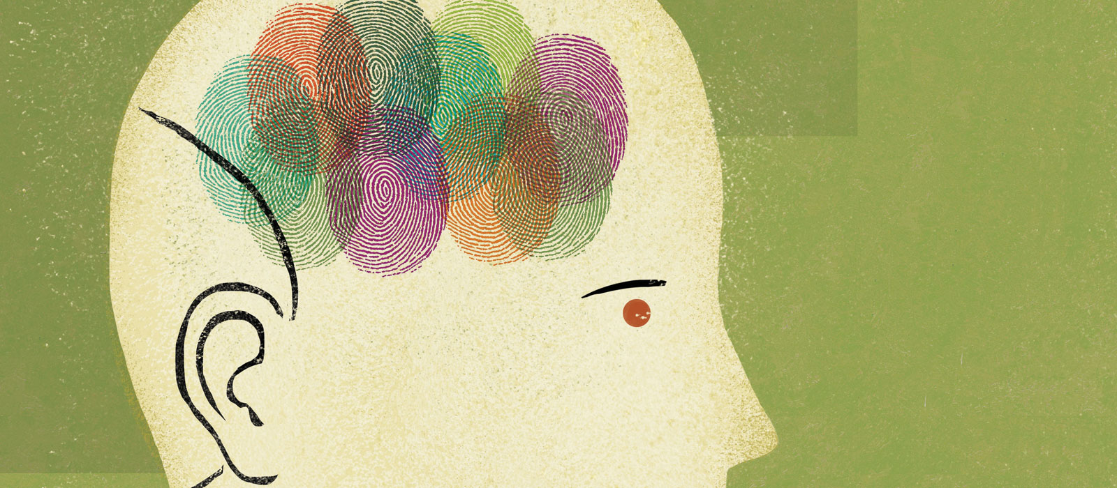 A Matter of Mind: When Patients With Cancer Have Psychiatric Comorbidities