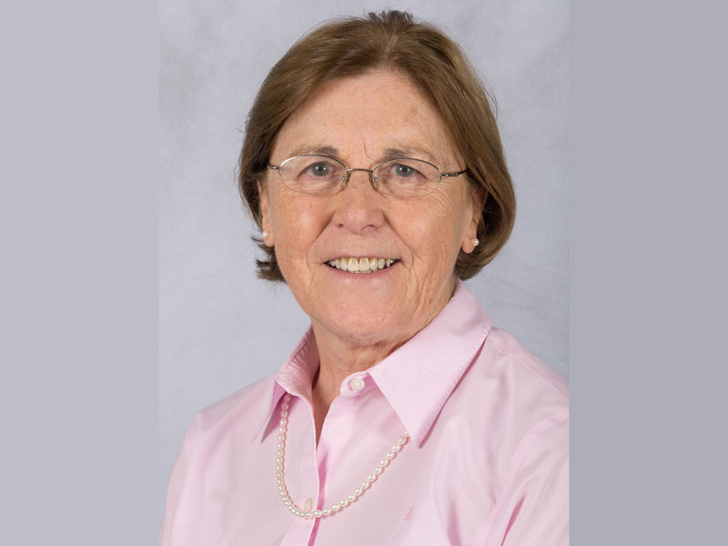Ruth McCorkle Leaves Legacy of Innovation, Advancement in Oncology Nursing