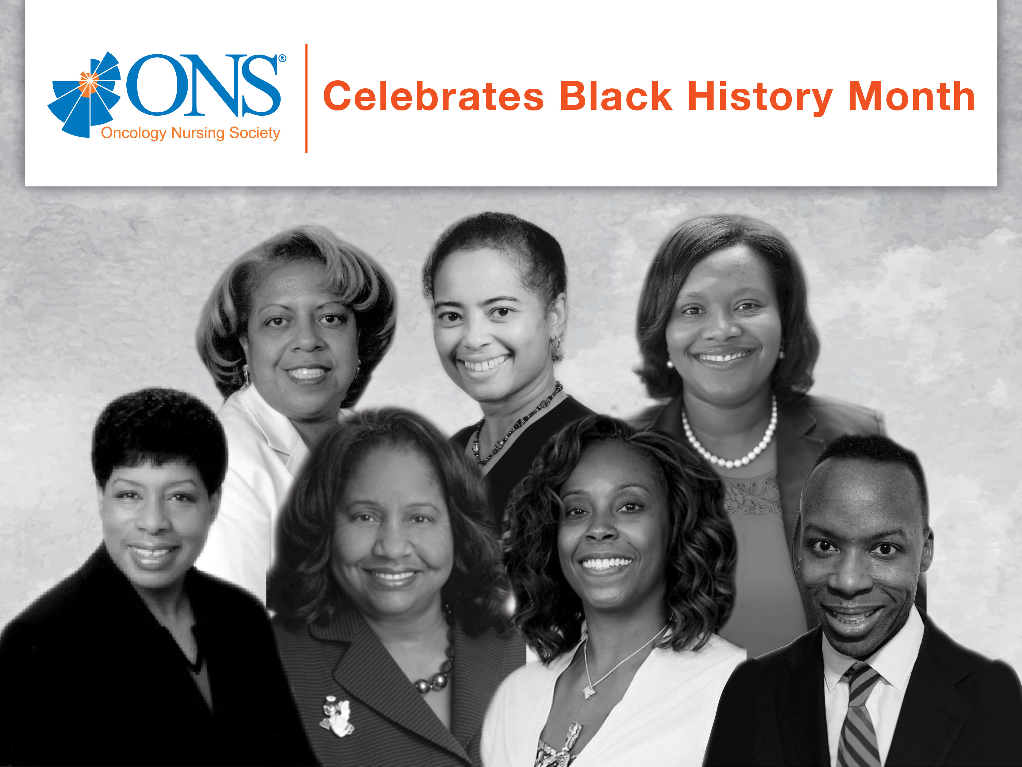 Celebrate Oncology Nurse Leaders During Black History Month