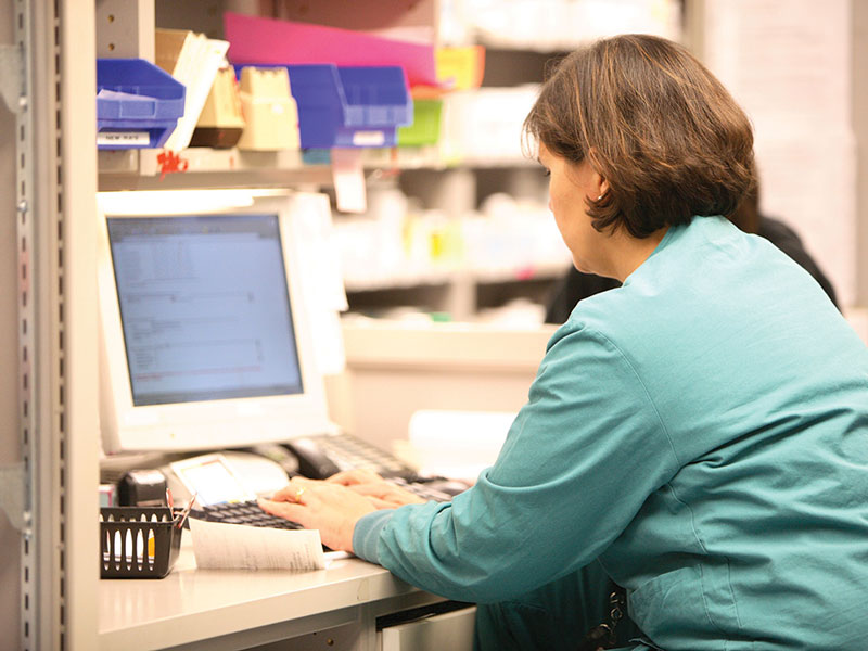 New Eligibility Criteria For Initial Oncology Certification Begin In