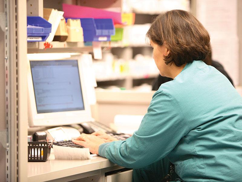 Oncology Nurse Resume%0A Oncology Nurse CE